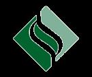 Schutzverband der Spirituosen-Industrie e.V.